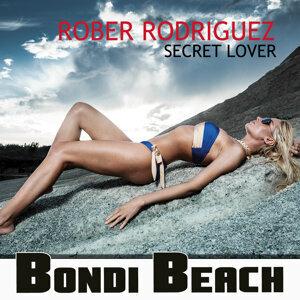 Rober Rodriguez 歌手頭像