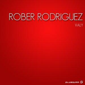 Rober Rodriguez