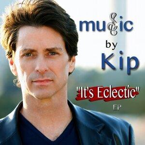 MusicbyKip Artist photo