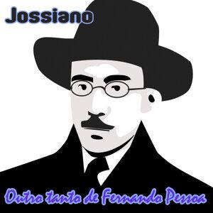 Jossiano Artist photo