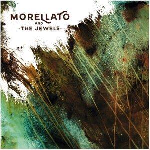 Morellato and The Jewels Artist photo