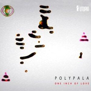 POLYPALA Artist photo