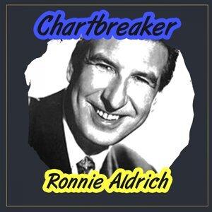 Ronnie Aldrich 歌手頭像