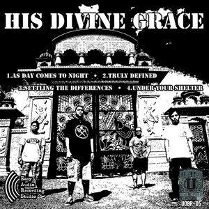 His Divine Grace Artist photo