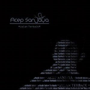 Acep Sanjaya Artist photo