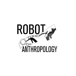 Robot Anthropology Artist photo