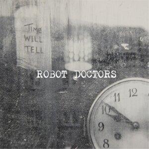 Robot Doctors Artist photo