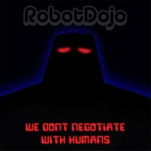 RobotDojo Artist photo