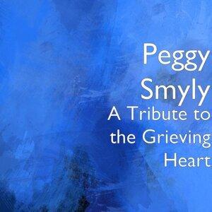 Peggy Smyly Artist photo