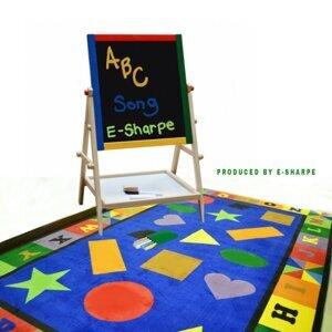 E-Sharpe Artist photo