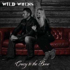 Wild Whens Artist photo