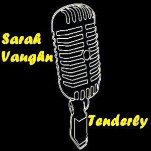 Sarah Vaughn 歌手頭像
