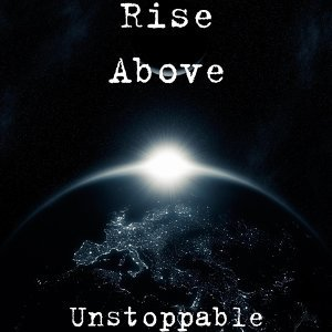 Rise Above Artist photo