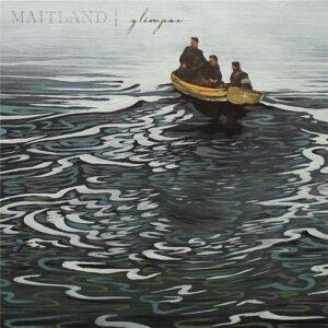 Maitland Artist photo