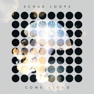 Schub Loops 歌手頭像