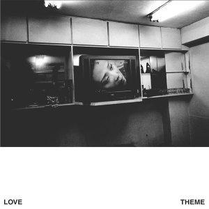 Love Theme Artist photo
