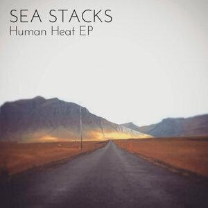 Sea Stacks 歌手頭像