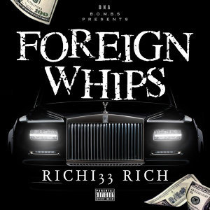 Richi33 Rich Artist photo