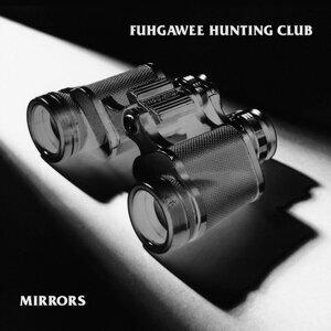 Fuhgawee Hunting Club Artist photo
