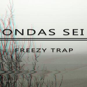 Freezy Trap Artist photo