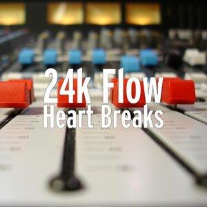 24k Flow Artist photo