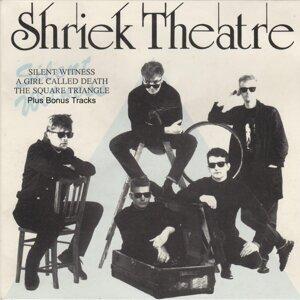 Shriek Theatre 歌手頭像