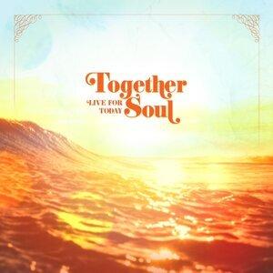 Together Soul Artist photo