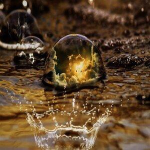 Rain Sounds,Meditation Music Zone,Massage Therapy Music Artist photo