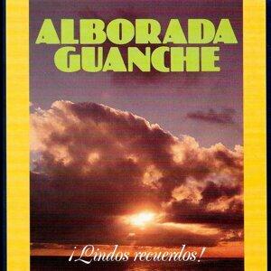 Alborada Guanche Artist photo