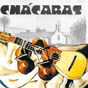 Chácaras Artist photo