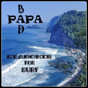 Bad Papa Artist photo