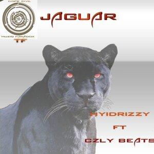 Hyidrizzy, Czly Beats Artist photo