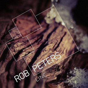 Rob Peters Artist photo