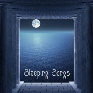 Sleeping Songs Lullabies 歌手頭像