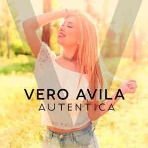 Veronica Avila Artist photo