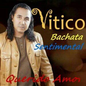 Vitico Artist photo