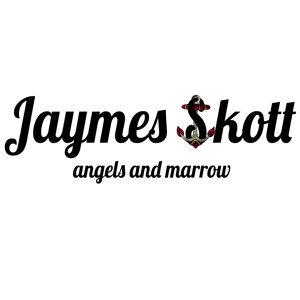 Jaymes Skott Artist photo