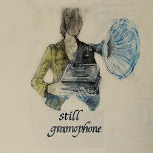 Still Gramophone 歌手頭像