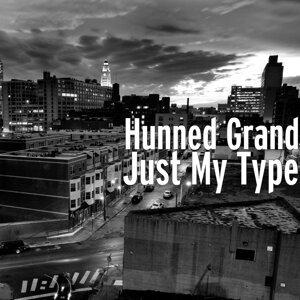 Hunned Grand Artist photo