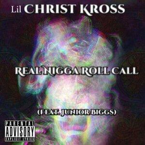 Lil Christ Kross Artist photo