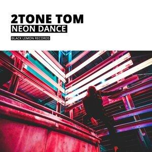 2tone Tom Artist photo