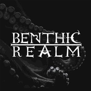 Benthic Realm Artist photo