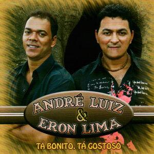 André Luiz & Eron Lima Artist photo