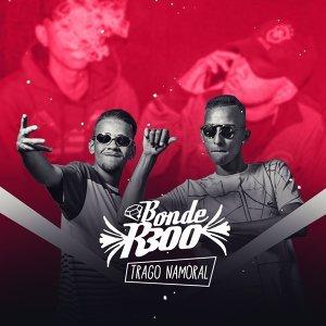 Bonde R300 歌手頭像