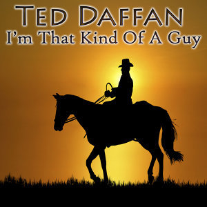 Ted Daffan 歌手頭像