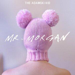 The Adamski Kid