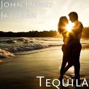John Henry Jazzman Artist photo
