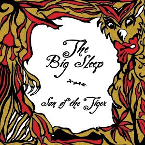 The Big Sleep 歌手頭像