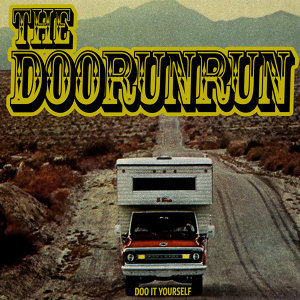 The Doo Run Run 歌手頭像
