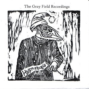 The Gray Field Recordings 歌手頭像